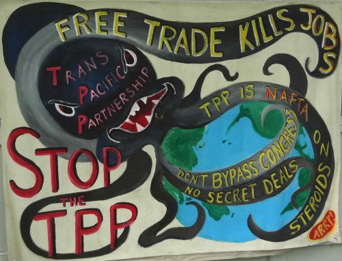 Please sign our collaborative Trans-Pacific_Partnership Petition: http://org.salsalabs.com/o/1034/p/dia/action3/common/public/?action_KEY=13851
