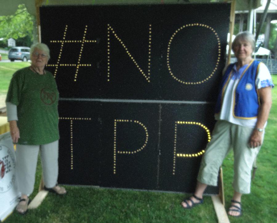 #noTPPpeacefair2016_web