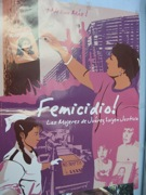 Femicide Poster