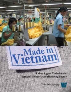 WRC_Vietnam_Briefing_Paper
