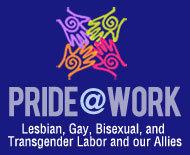 120830-prideatwork
