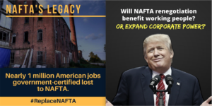 two NAFTA graphics from GTW combined png