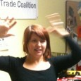 The Washington Fair Trade Coalition, working closely with State Senator Maralyn Chase and the Washington State Labor Council, has successfully beaten back a measure in the state legislature calling on Congress […]