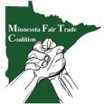 Check out this excellent piece from today's StarTribune by the Minnesota Fair Trade Coalition's Jessica Lettween: Free trade agreements jolt the economy, but not in a good way Proponents of […]