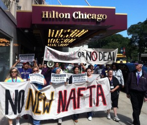 Picket_HiltonNoNewNAFTA