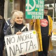Citizens Trade Campaign sent a letter to President-elect Donald Trump prior to his inauguration outlining ten key areas of change needed in the promised renegotiation of the North American Free Trade Agreement (NAFTA). […]