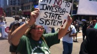 More than 300 state legislators from across the United States have written to trade negotiators demanding the removal of Investor-State Dispute Settlement (ISDS) from the North American Free Trade Agreement […]