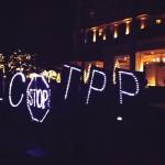 SLC_StopTPP