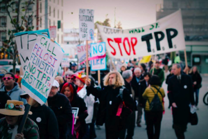 Stop TPP (via Rean O Shine)
