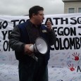 For Immediate Release May 15, 2014 Labor Rights Abuses Still Rampant Two Years into Colombia Free Trade Agreement Despite Enforceable Labor Chapter and Additional Labor Action Plan Failure Highlights Why […]