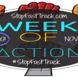 Please use these on Twitter, Facebook and other social media to help promote the #StopFastTrack Week of Action (November 8 – 14, 2014). Sample Tweets Join the #StopFastTrack week of action, […]