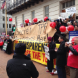In dozensof countries across the globe, groups are preparing for theApril 18th Global Day of Action Against Unfair Trade. In the United States, communitiesfrom coast-to-coast willjoin together in action that […]