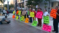 When U.S. Treasury Secretary Jack Lew visited Miami in March 2015 trying to build support for the controversial Trans-Pacific Partnership (TPP), Citizens Trade Campaign and its partners were there warning that the deal poses serious […]
