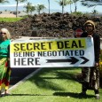 As trade negotiators from throughout the Pacific Rim met at the Waikoloa Beach Marriott Resort & Spa in March 2015 with a goal of pushing the controversial Trans-Pacific Partnership (TPP) to completion, […]