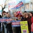 "Fair trade activists set off on a two-day ""Fair Trade or BusTour"" across the Pacific Northwest in February 2015 to raise awareness of the risks of fast-tracking the controversial Trans-Pacific Partnership […]"