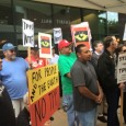 Over 2,000Organizations Call on Congress to Oppose Fast Track Authority for the TPP Unprecedented Unity Against Bill to Railroad into Place a TPP Replicating Failed Terms of Past Trade Pacts […]