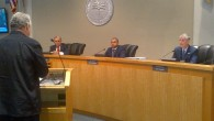 City of Miami Commissioners unanimously passed a resolution on Thursday, October 8, 2015, calling for greater transparency in trade policymaking that affects south Florida's economy, environment and public health.  Their […]