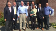 North Bay labor and environmental leaders praised Rep. Mike Thompson for announcing his opposition to the Trans-Pacific Partnership (TPP) in a letter to constituents, solidifying the near-consensus within the Democratic […]