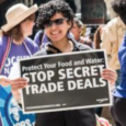 With most of the world focused on stopping the COVID-19 pandemic, the Trump and Johnson administrations are moving forward with US-UK trade negotiations that civil society groups in both countries […]