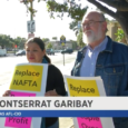 After seeing only pro-NAFTA CEOs and corporate lobbyists invited by Senator John Cornyn to testify at a hearing on the North American Free Trade Agreement in San Antonio, the Texas […]